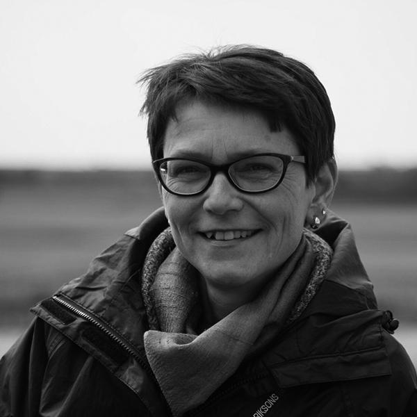Annee Katrine Bonde
