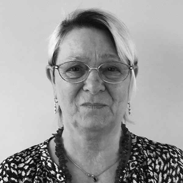 Ella Roskjær
