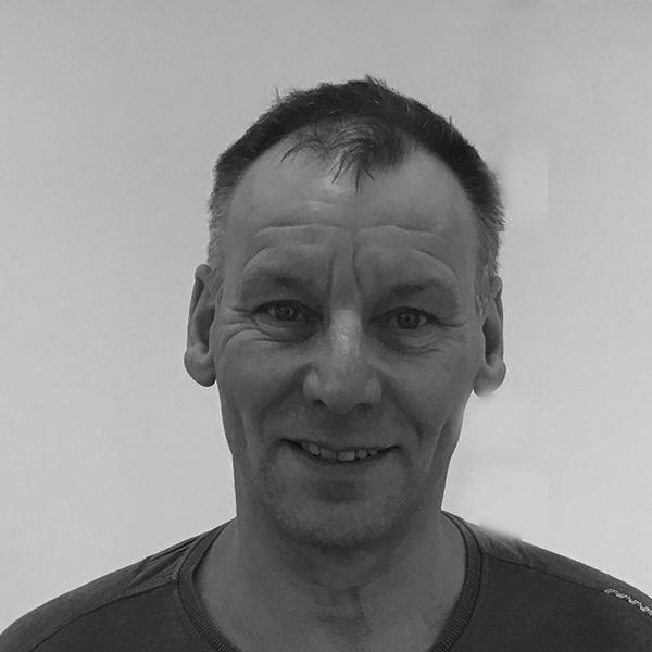 Jens Quist Jensen