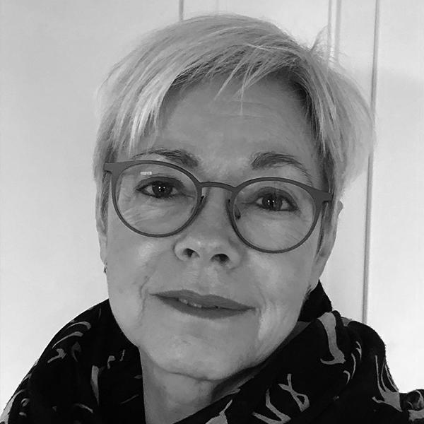 Margit Mühlbach
