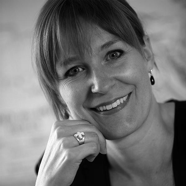 Sussie Nygaard Foged