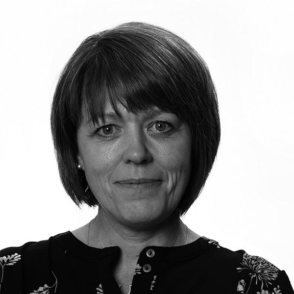 Betina Lassen