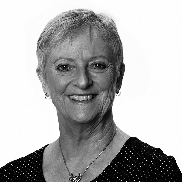 Hanna Mie Kristensen