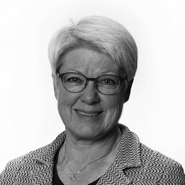 Jonna Gertsen