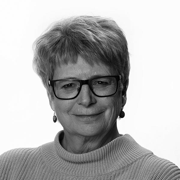 Lis Sennenvald