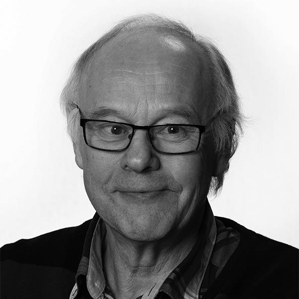 Povl Thomsen