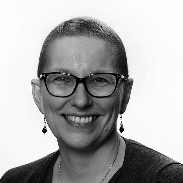 Rikke Sommer Eriksen