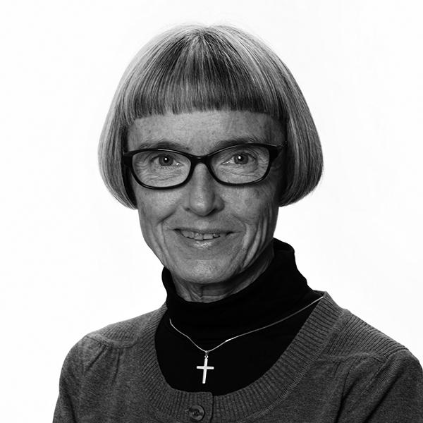 Tove Nielsen