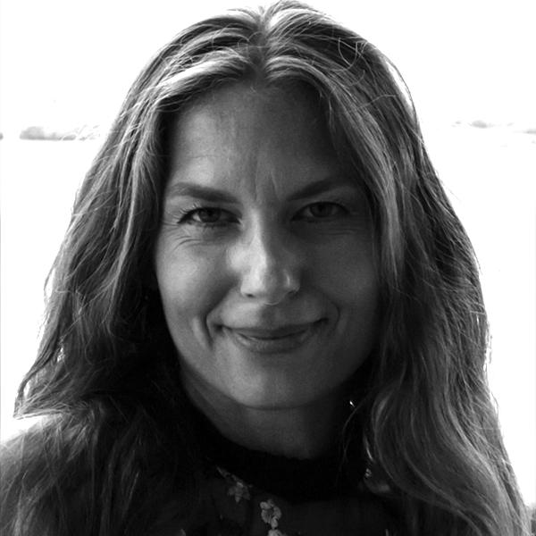 Christine Hjort Bjerre