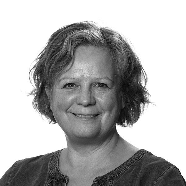 Lotte Lyngby