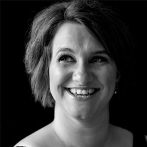 Camilla Hjorth Christiansen